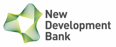 New Development Bank (NDB)