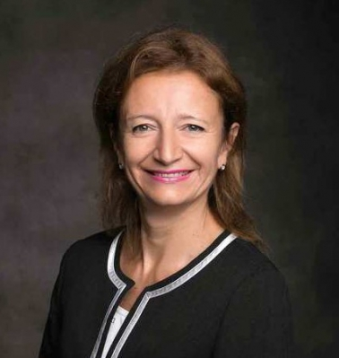 Anne Severin, DS Avocats