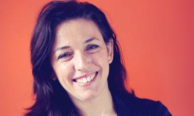Assia Benhida-Aiouch, Optimum Conseil