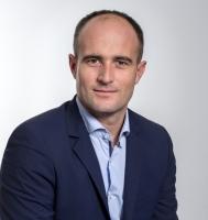 François Vauthier, Cegid