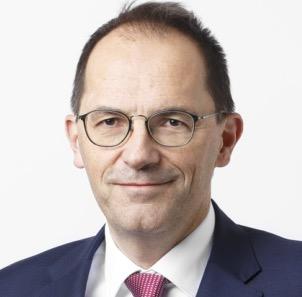 Frédéric Stévenin, PAI Partners