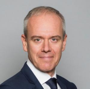 Stéphane Nénez, Eight Advisory