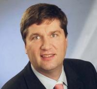 Thomas Baumert, Alentis