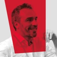Rodolphe Muller, Big Success