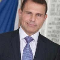 Rodrigo Loureiro, Briganti Advogados