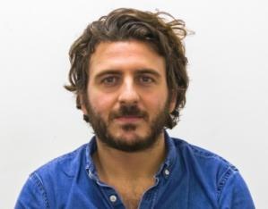 David Derkx, GEMA