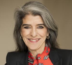 Sabine Dandiguian, Jeito