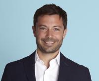 Julien Berger-Perrin, Capital Croissance