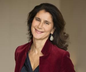 Rafaèle Tordjman, Jeito Capital