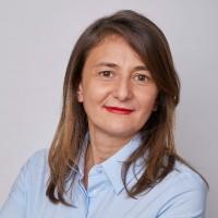Samya Glangetas, Socadif Capital Investissement