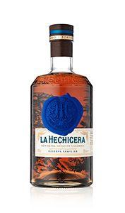 La hechicera @ Pernod Ricard