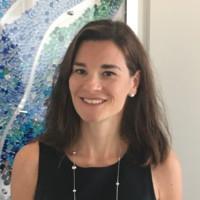 Marilyn Faugas, Allianz Global Corporate & Specialty (AGCS)