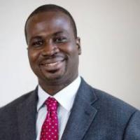 Baafour Otu-Boateng, I&P