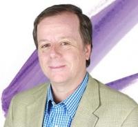 Roberto Zaldivar, Natixis CIB Chili