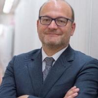 Rémy Rioux, Agence Française de Développement (AFD)
