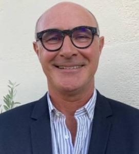 Mathieu Laouenan, Actavia