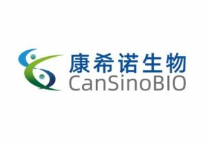 CanSinoBIO