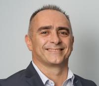 Pierre Guirard, WYZ Group