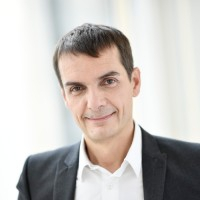 Sylvain Rabuel, DomusVI