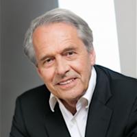 Yves Journel, SRS