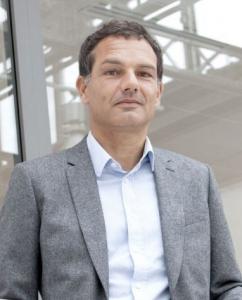 Jean-Marc Fiamma, Capza