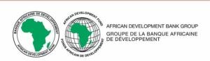 Banque africaine de développement (BAD)