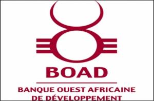 Banque Ouest Africaine de Développement (BOAD)
