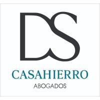 DS Casahierro Abogados