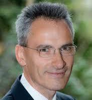 Alain Lostis, 4Reliance