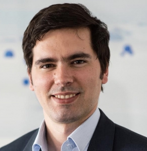 Alexandre Le Chevallier, Motion Equity Partners