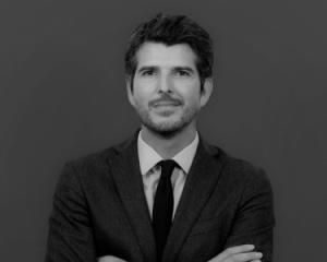 Alexandre Masson, Activa Capital