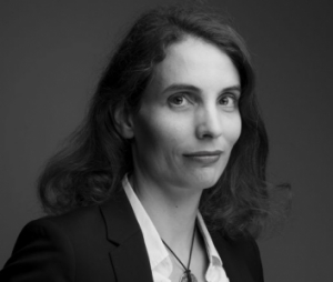 Anne-Sophie Carrese, Elaia Partners