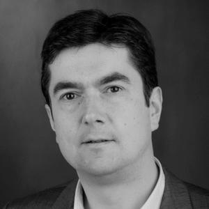 Aurélien Galinou, Cedrus & Partners