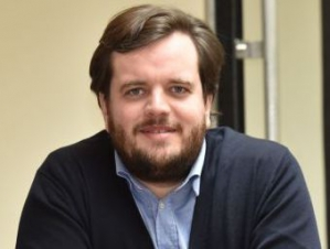 Benjamin Gaignault, Ornikar