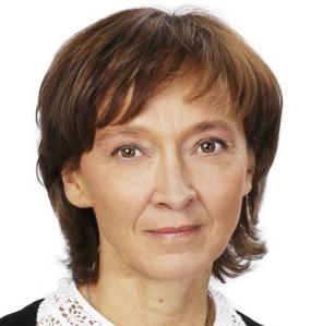 Catherine Courboillet, Cerba HealthCare