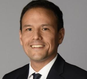 Cédric O, Secrétaire d'État chargé du Numérique