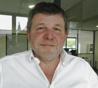 Christian Viguié, Delta Drone