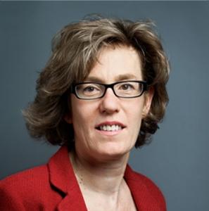 Christine Jeandel