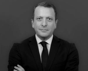 Christophe Parier, Activa Capital