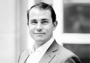 Cyril Chaumien, Innovafonds