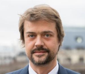 Eric Félix-Faure, Oaklins