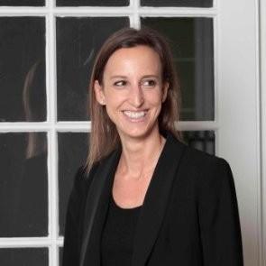 Estelle Fornallaz, Bip Capital Partners
