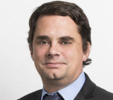 Fabrice Fouletier, PAI Partners