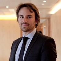 Florian Bressand, Mirakl