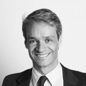 Frédéric Pescatori, Bridgepoint