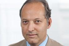 Gilles Mougenot