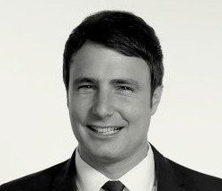 Guillaume Teboul, Cambon Partners