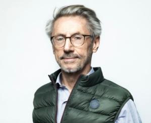 Henri de Bodinat, Time For Growth