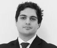 Jérémy Jawish, Shift Technology