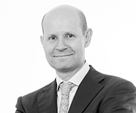 Jean-Marc Scéo, Ekkio Capital